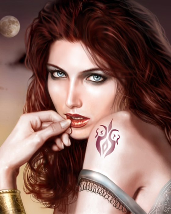 http://dreamworlds.ru/uploads/posts/2011-01/1294236545_the_princess_lehira_by_rafm-d2yaovz.jpg
