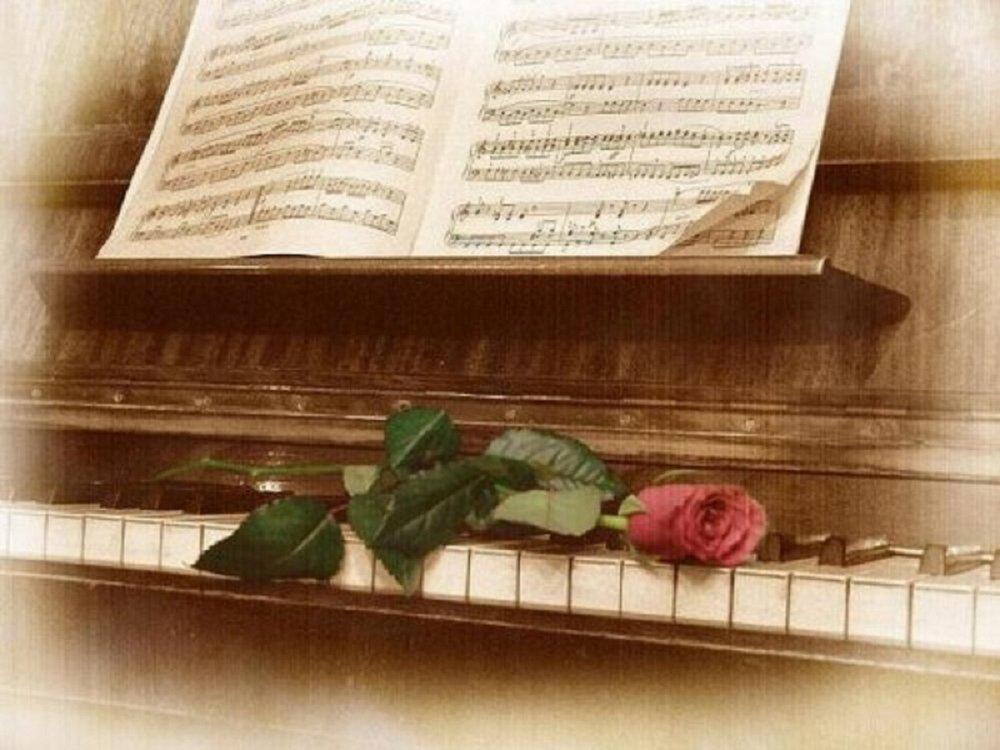"""В областном центре состоялся II открытый конкурс молодых исполнителей польской музыки  """"Ноктюрн """".  В течение двух дней..."""
