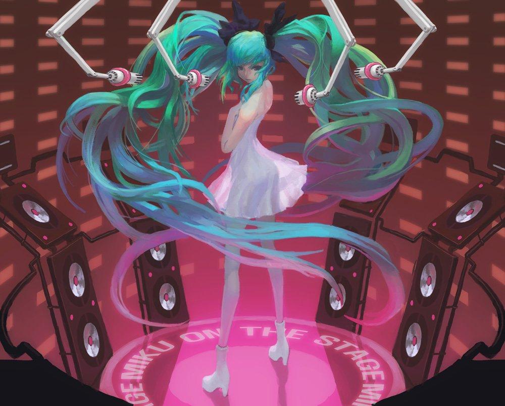 http://dreamworlds.ru/uploads/posts/2011-01/1295554611_rsrsryer-1.jpg