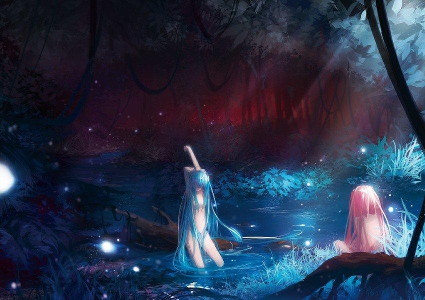 http://dreamworlds.ru/uploads/posts/2011-01/1295554637_rsrsryer-2.jpg