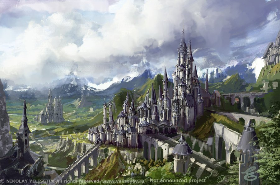 http://dreamworlds.ru/uploads/posts/2011-01/1296035873_castle_by_nikyeliseyev.jpg