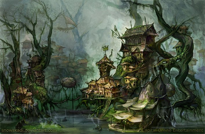 http://dreamworlds.ru/uploads/posts/2011-01/1296036007_swamp_by_snowskadi.jpg