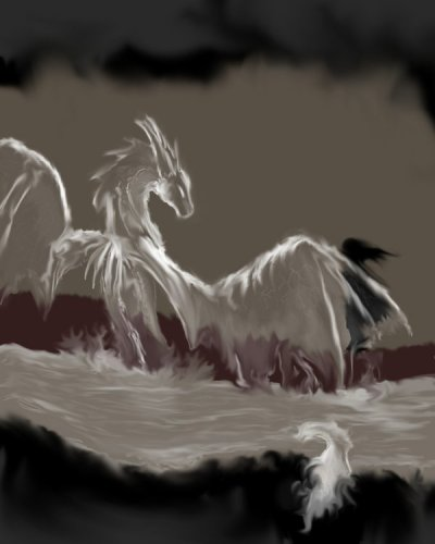 http://dreamworlds.ru/uploads/posts/2011-01/thumbs/1294722818_ghost_dragon_by_jerhaia_tsukikitsune.jpg