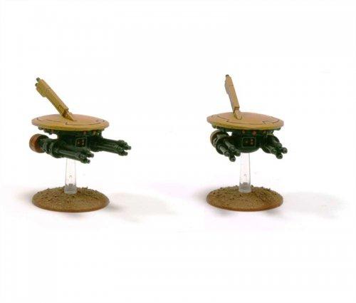 1295810933_gundrones.jpg