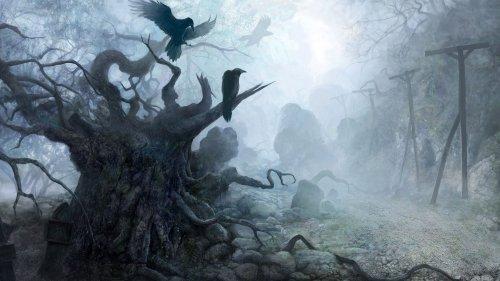 Screens Zimmer 1 angezeig: after dark games download