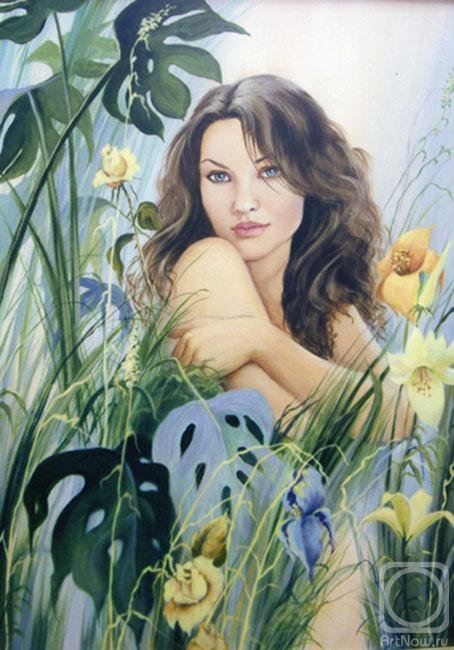 http://dreamworlds.ru/uploads/posts/2011-02/1296645550_eva.jpg