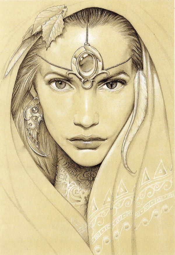 http://dreamworlds.ru/uploads/posts/2011-02/1296828041_czary___automn_sorceress_by_krukof2.jpg