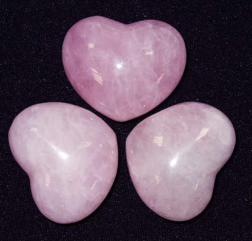 Камень любви фото
