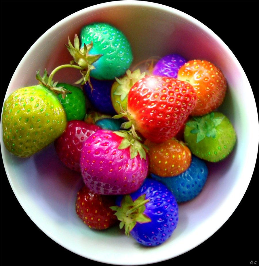 http://dreamworlds.ru/uploads/posts/2011-02/1297947147_rainbow_berries2_by_flyingpear.jpg