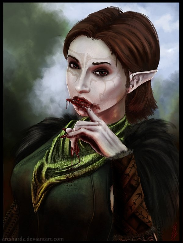 http://dreamworlds.ru/uploads/posts/2011-02/1298589983_dragon_age_2__merrill_by_artshardz-d381j1y-1.jpg