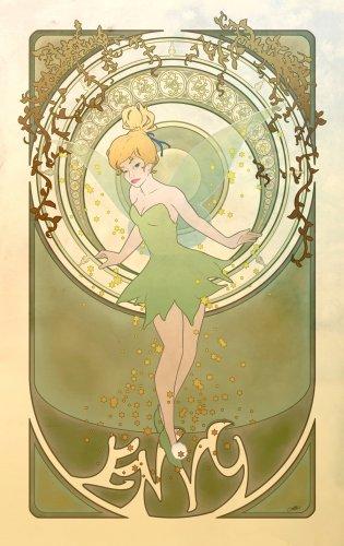 Принцессы Диснея 1298205715_envy_by_chill07-d35l13d