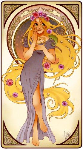 Принцессы Диснея 1298205781_freedom_by_ladyadler-d38e7k0