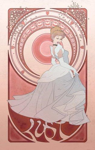 Принцессы Диснея 1298205993_lust_by_chill07-d35jhrq