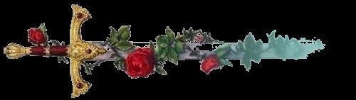 http://dreamworlds.ru/uploads/posts/2011-02/thumbs/1298459497_mech1.png