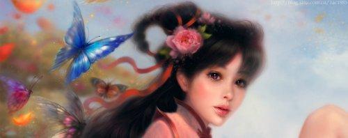 Азиатский стиль 12