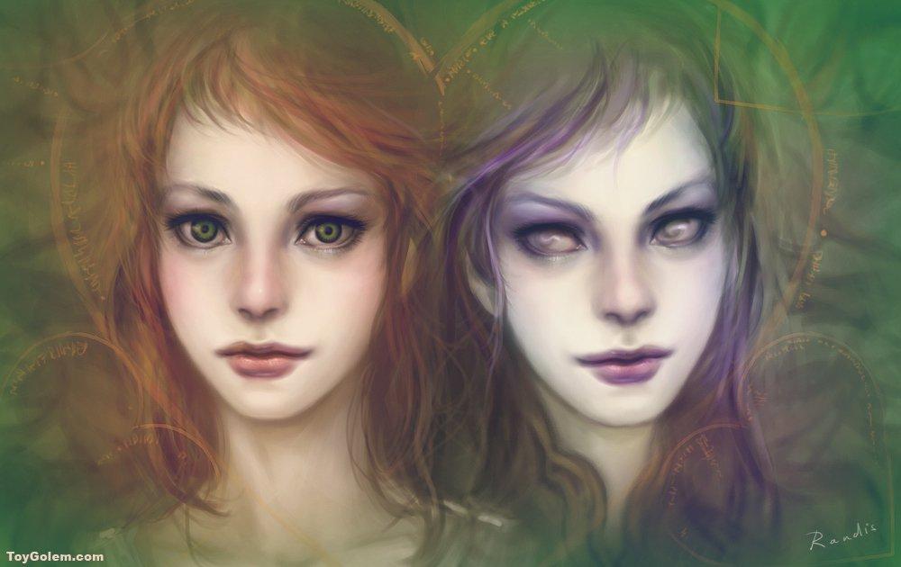 http://dreamworlds.ru/uploads/posts/2011-03/1299063469_twinns_by_randis-d3acq1l.jpg