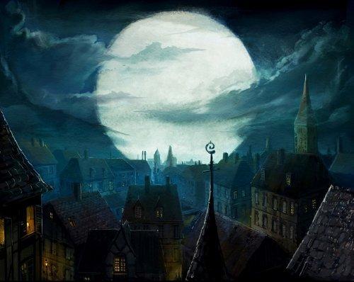 http://dreamworlds.ru/uploads/posts/2011-03/1299336927_1248030232_0058.jpg