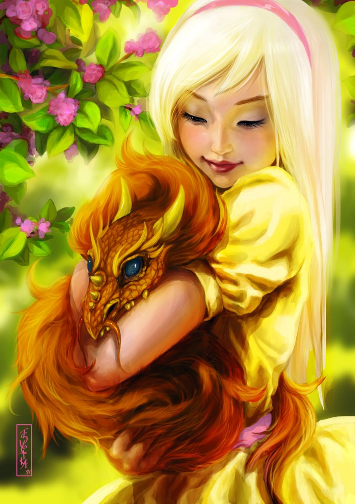 http://dreamworlds.ru/uploads/posts/2011-03/1300879232_ink_pot-sunny-dragon-2011.jpg