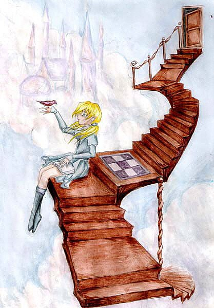 http://dreamworlds.ru/uploads/posts/2011-03/1300895243_lestnica_v_nebo1.jpg