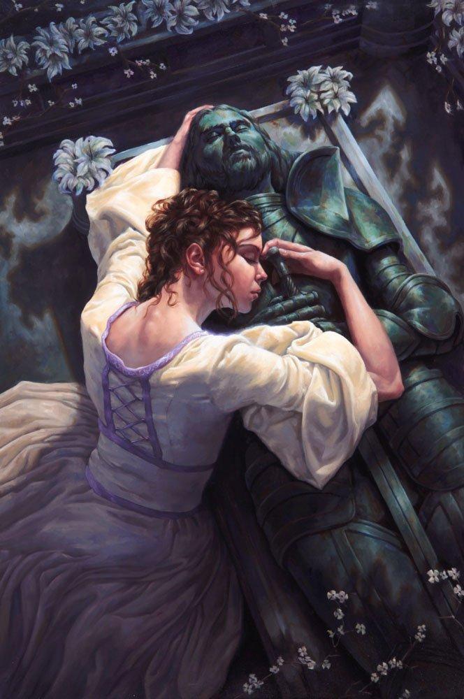 http://dreamworlds.ru/uploads/posts/2011-03/1301144650_allday.ru_102.jpg