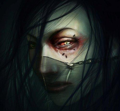 http://dreamworlds.ru/uploads/posts/2011-03/thumbs/1299655669_1274182206_hateful_draft_by_jameswolf.jpg