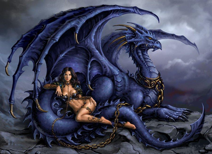http://dreamworlds.ru/uploads/posts/2011-04/1302182958_the_perfect_man_by_candra-d3aqy9g.jpg