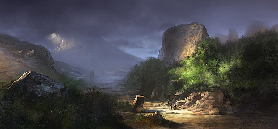 http://dreamworlds.ru/uploads/posts/2011-04/1302694677_the_journey_ahead_by_noahbradley.jpg