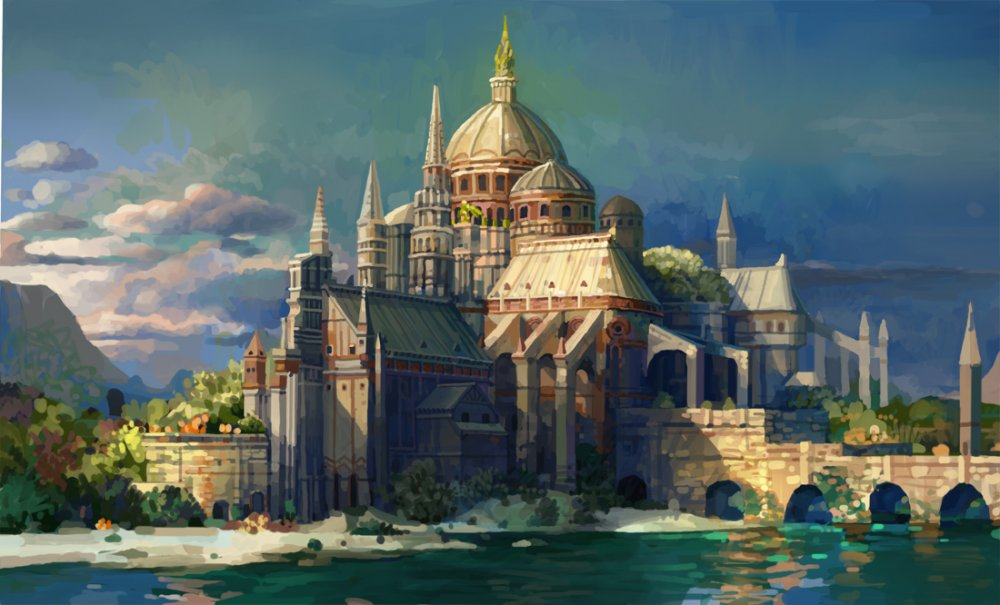 http://dreamworlds.ru/uploads/posts/2011-04/1302695482_cathedral_by_molybdenumgp03.jpg