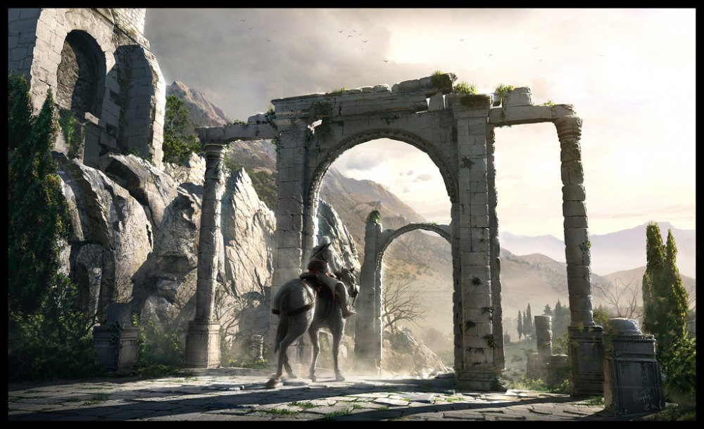 http://dreamworlds.ru/uploads/posts/2011-04/1302782353_assassin__s_creed_kingdom_by_raphael_lacoste.jpg