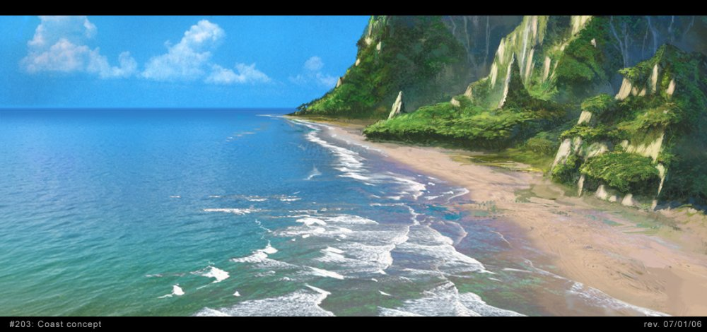 http://dreamworlds.ru/uploads/posts/2011-04/1302870141_coast_concept_by_agnidevi.jpg