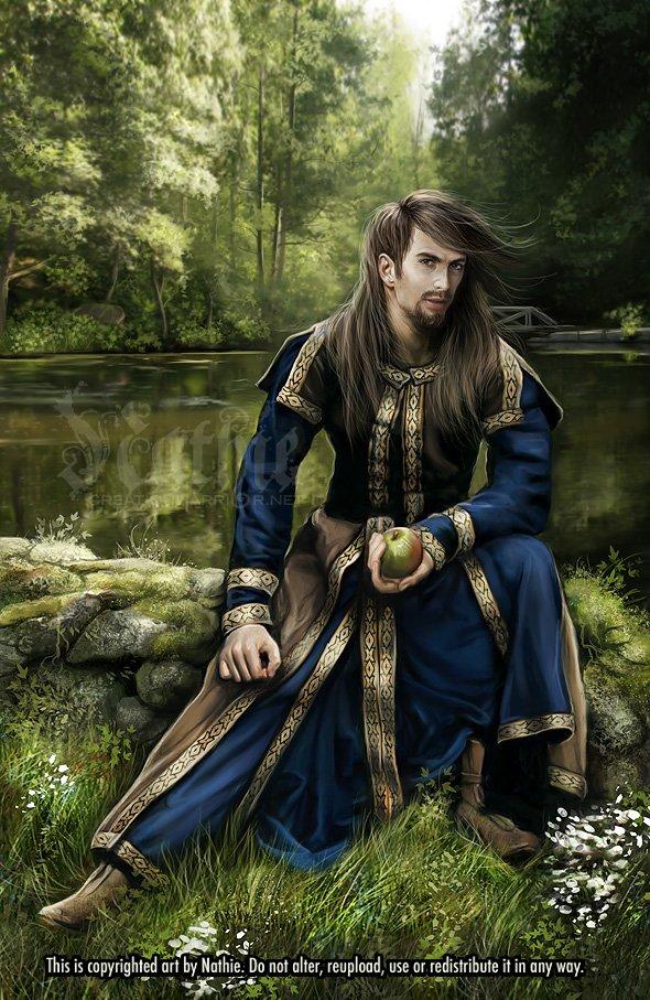 http://dreamworlds.ru/uploads/posts/2011-05/1304319501_7ab5059ae2717e8577e1ebe7977e4a75.jpg