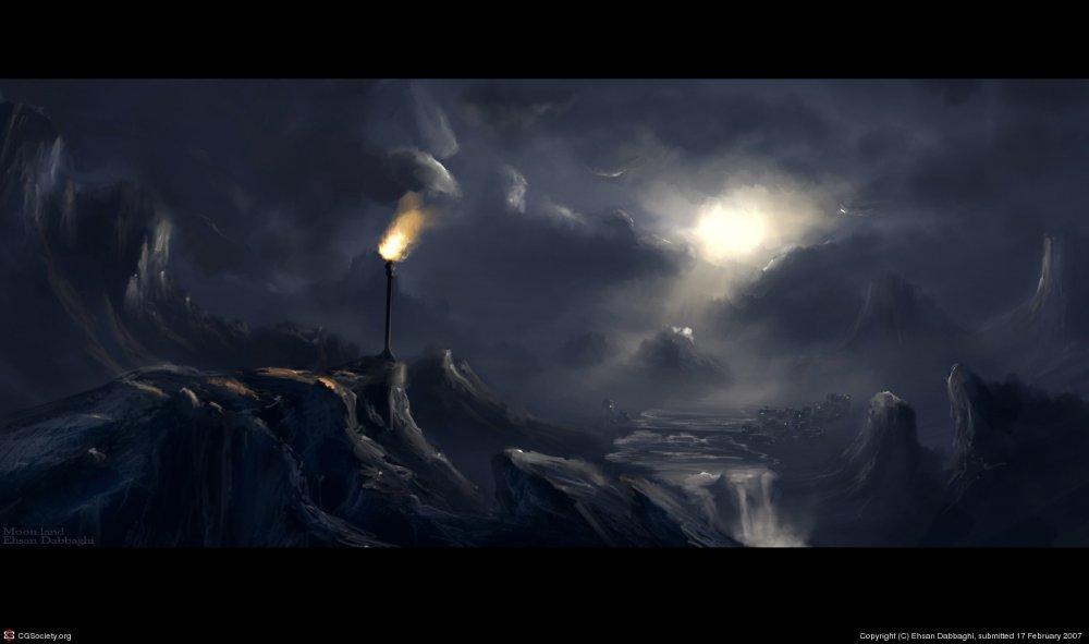 http://dreamworlds.ru/uploads/posts/2011-05/1304852620_179220_1171728192_large.jpg
