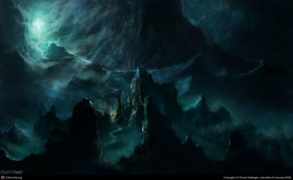 http://dreamworlds.ru/uploads/posts/2011-05/1304852681_179220_1199470268_large.jpg