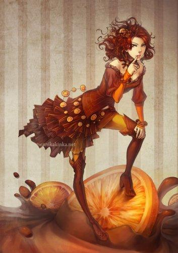 http://dreamworlds.ru/uploads/posts/2011-05/thumbs/1304963073_glaced_orange_chocolate_dipped_by_anikakinka-d3fxz1j.jpg