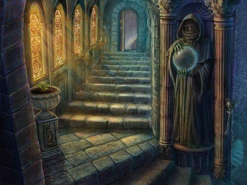первый пост) 1305308608_04_staircase_tower