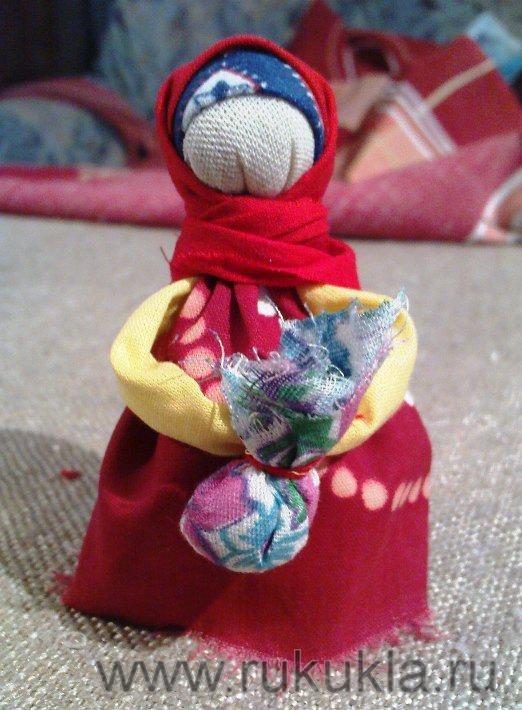 Куклы берегини картинки - Куклы