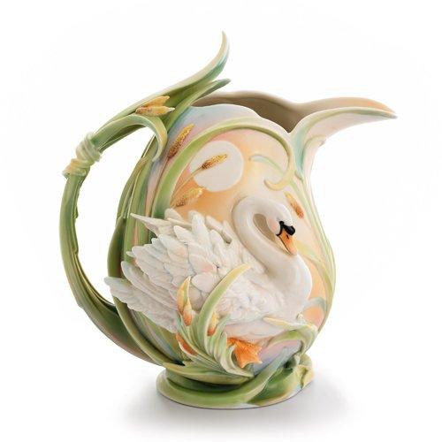 Керамика Franz Collection