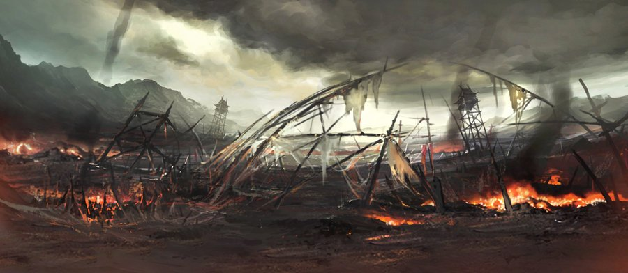 http://dreamworlds.ru/uploads/posts/2011-07/1310789565_a_battlefield_by_artcobain-d34e30q.jpg