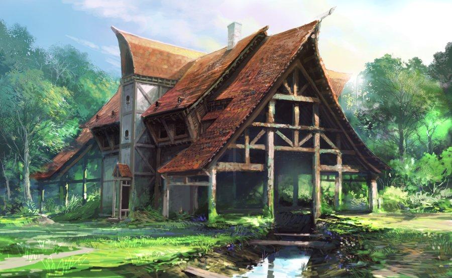 http://dreamworlds.ru/uploads/posts/2011-07/1310789618_house_by_artcobain-d3k7e9f.jpg
