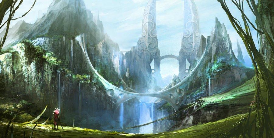 http://dreamworlds.ru/uploads/posts/2011-07/1311130232_the_elf5_by_artcobain-d36iqp5.jpg