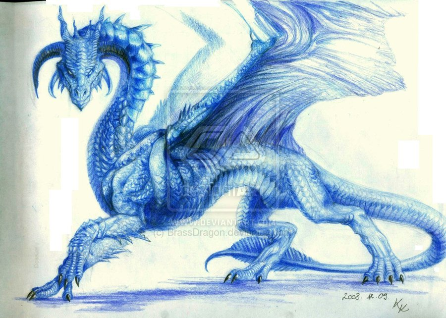 http://dreamworlds.ru/uploads/posts/2011-07/1311479666_sapphire_dragon___reference_by_brassdragon.jpg