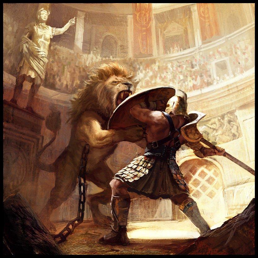 Сэкс ролики про древний рим 10 фотография