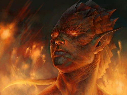 http://dreamworlds.ru/uploads/posts/2011-07/thumbs/1309609837_fire_by_keun_chul.jpg