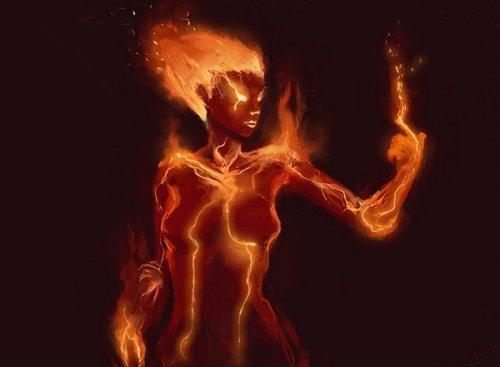 http://dreamworlds.ru/uploads/posts/2011-07/thumbs/1309610390_fire_elemental_by_vij_8.jpg