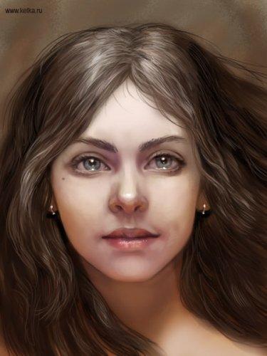 http://dreamworlds.ru/uploads/posts/2011-07/thumbs/1309690065_portret_by_ketka.jpg