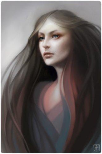 http://dreamworlds.ru/uploads/posts/2011-07/thumbs/1309690405_windswept_by_escume-d38yowv.jpg