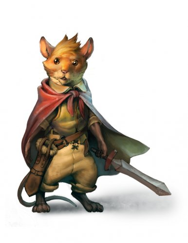 1309704011_redwall_races___mouse_2_0_by_