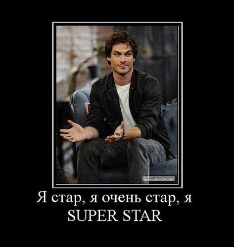 http://dreamworlds.ru/uploads/posts/2011-07/thumbs/1310635374_65e2791a2cf9.jpg