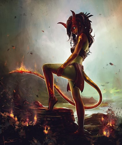 http://dreamworlds.ru/uploads/posts/2011-07/thumbs/1311371002_fire-demon-girl.jpg