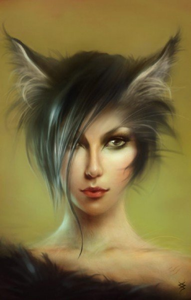http://dreamworlds.ru/uploads/posts/2011-08/1312987042_3395571_67f74cfb.jpg